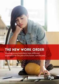 fya-future-of-work-report-final-lr(1) (arrastrado)