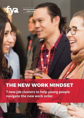 The-New-Work-Mindset (arrastrado)